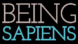 being-sapiens-logo-onwhite-300pt